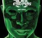 The End - black eyed peas