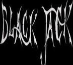 Black Jack / Homicid squad