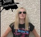 Jennifer : 31/07/09