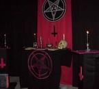 l autel
