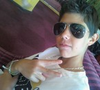 Mon Antoine (L)