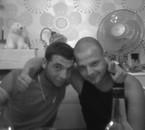 Djo & le croate