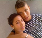 Luii && Moii (l)