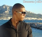 Ramon ( xIL' )