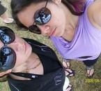 ANA4iiS && ME2LIYSSA