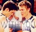 Nathan / Lucas
