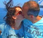 vacances 09