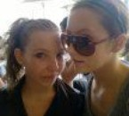 moi et josepha