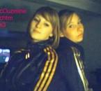moi et ma zina ke jaime thelma(thelmOus-83.skyrcok.com)