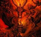 Sataniste et alors?