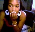 Tracy Dee