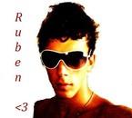 ruben <3