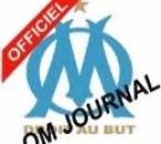 Prochain match: Rennes-Marseille