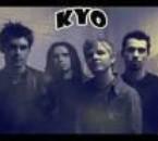 VIVE KYO