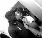 L'amour triomphe tj