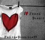 Friend-Berkane-49