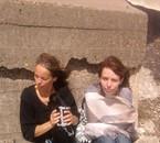 soeurtte&Mamoun& Docki