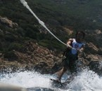 Wakeboard Corse2009