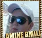 aminee