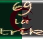 algerie tkt 69