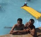 moi et asri en aqua parc