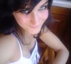 **Smile**