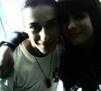 Julien & Me