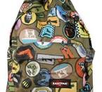 my futur sac