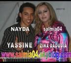 zina daoudia et yassine salmia04