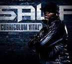 PALALA SALIF !! Nunber 1 rap francais