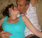 premier vacances a trois ont taime forttt amour