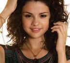 Photo a l'image de Selena Gomez