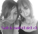 mOi & Sista