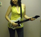 guitare ...XD
