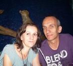 Nous Albanie 09