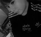 x &eiy Fxck You :)