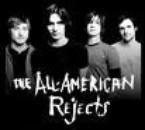 american reject ils sont super!!!!!!!!
