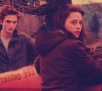 << Twilight >>