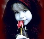 tien ma fleur
