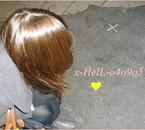 Hysteric-L0ovee.Skay` ; Juliie ♥