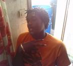 its mi
