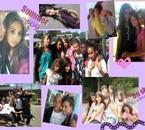Summer 2009  ( L`
