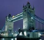 ils est trop beau la nuit cte pont
