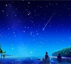 nuit de rêve