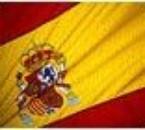 Latino Para siempre <3