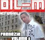 pochette 2