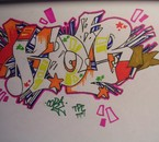 **kOr@On£**