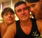 Une tite famille =)