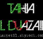 tahia ALGERIE