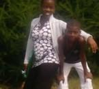 mi et mn neveu